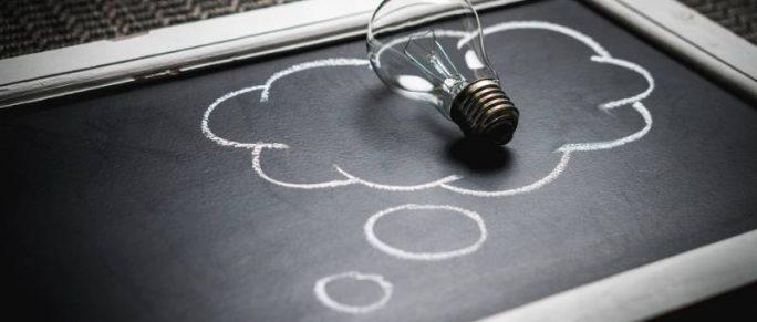 riforma istituti professionali